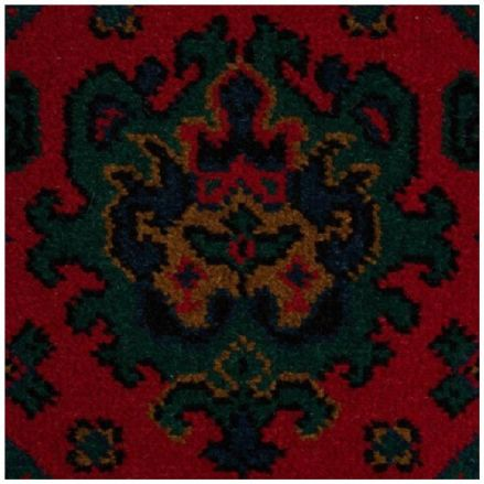 Hugh Mackay Liberty Axminster Carpet - Turkey ( M2 Price )